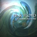 Pink Floyd - The Knebworth 1990 [DVDRip]