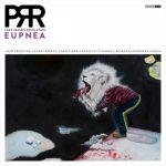 Pure Reason Revolution - Eupnea (2020) 320 kbps