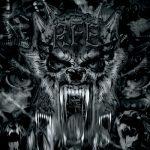 Rabid Flesh Eaters - R.F.E (2020) 320 kbps