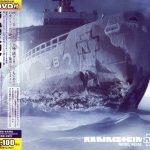 Rammstein - Rеisе, Rеisе [Jараnеsе Еditiоn] (2004) 320 kbps
