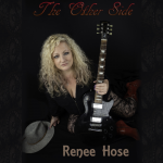 Renee Hose - The Other Side (2020) 320 kbps