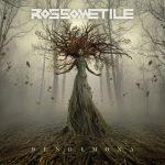 Rossometile - Desdemona (2020) 320 kbps