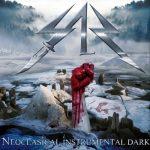 SAR - Neoclasical Instrumental Dark (2020) 320 kbps