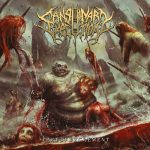 Sanguinary Execution - Lake Of Excrement (2020) 320 kbps