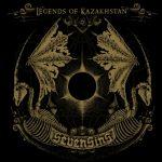 SevenSins - Legends of Kazakhstan (2020) 320 kbps