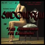 Shadowdream - Jazz Soundtracks for Embalming (2020) 320 kbps