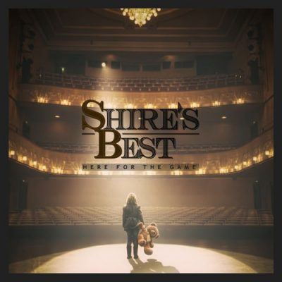 Shire's Best - Here for the Game (2020)