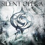Silent Opera - Rеflесtiоns (2014) 320 kbps
