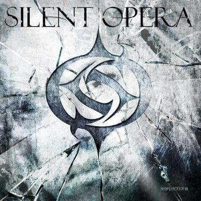 Silent Opera - Rеflесtiоns (2014)