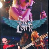Skylark - Divine Gates Part IV The Live Gate (2009) [DVDRip]