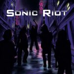 Sonic Riot - Sonic Riot (2020) 320 kbps