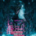 South Haven - Motion (2020) 320 kbps