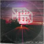 Speed Queen - Still on the Road (EP) (2020) 320 kbps