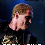 Stone Sour - Live in Rock Am Ring (2007) [DVDRip]