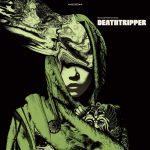 Stonewall Noise Orchestra - Deathtripper (2020) 320 kbps