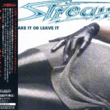 Stream - Таkе It Оr Lеаvе It [Jараnеsе Еditiоn] (1995)