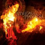 Stream Of Passion - Тhе Flаmе Within [Limitеd Еditiоn] (2009) 320 kbps