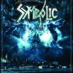 Symbolic - The Ultimate Death Tribute 2007 (2010) [DVDRip]