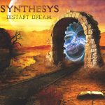 Synthesys - Distant Dream (2020) 320 kbps