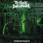 The Black Dahlia Murder - Verminous (Limited EU Edition) (2020) 320 kbps