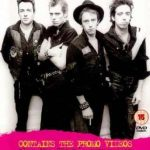 The Clash - The Essential Clash (2003) [DVDRip]