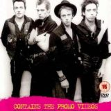 The Clash - The Essential Clash (2003) [DVDRip]