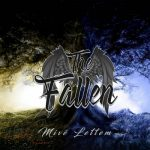 The Fallen - Mivé lettem (2020) 320 kbps