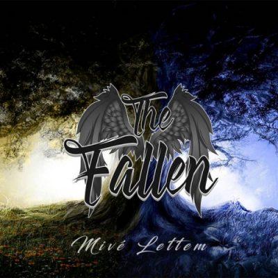 The Fallen - Mivé lettem (2020)