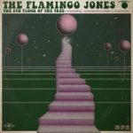 The Flamingo Jones - The 5Th Floor Of The Tree (2020) 320 kbps