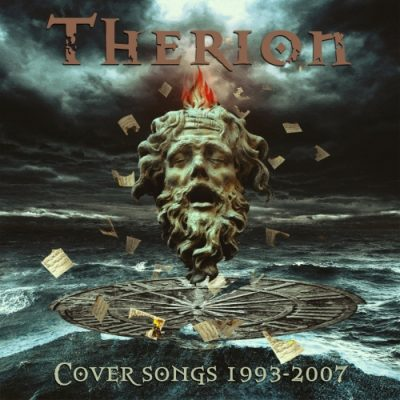 Therion - Cover Songs 1993-2007 (2020)