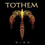 Tothem - Rise (2020) 320 kbps