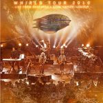 Transatlantic - Whirld Tour 2010: Live At Shepherd's Bush Empire, London (2010) [DVDRip]