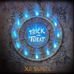 Trick or Treat - The Legend of the XII Saints (2020) 320 kbps