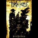 Turin Horse - Prohodna (2019) 320 kbps
