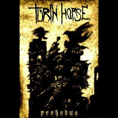 Turin Horse - Prohodna (2019)