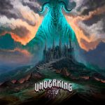 Underking - Amongst the Dead (2020) 320 kbps