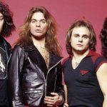 Van Halen - Discography (1978-2016) 320 kbps