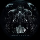 Vathos - Underwater (2020)