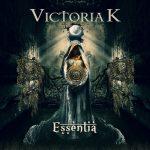 Victoria K - Essentia (2020) 320 kbps