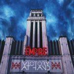 Victory At Hand - The Empire (2020) 320 kbps