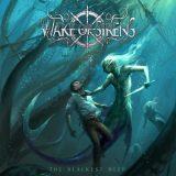 Wake of Sirens - The Blackest Deep (2020)