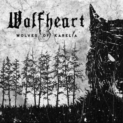 Wolfheart - Wolves of Karelia (2020)