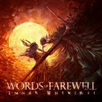 Words Of Farewell - Inner Universe (EP) (2020) 320 kbps