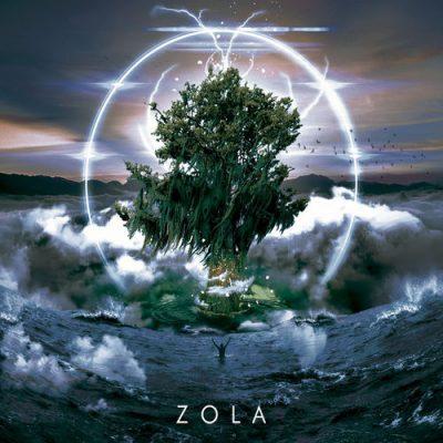 Zola - Zola (2020)