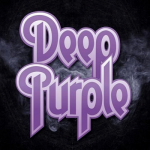 DEEP PURPLE – 00: DEEP PURPLE – STUDIO 2 (2020) (Compilation) 320 kbps