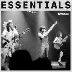 AC/DC - Essentials (2018) 320 kbps