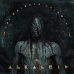 Alkaloid - The Malkuth Grimoire (2015) 320 kbps