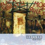 Black Sabbath - Моb Rulеs (2СD) [Dеluхе Еdition] (1981) [2010] 320 kbps