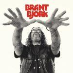 Brant Bjork (Kyuss) - Brant Bjork (2020) 320 kbps