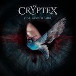 Cryptex - Once Upon A Time (2020) 320 kbps